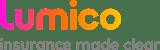 Lumico_logo_Tagline2_AW_RGB