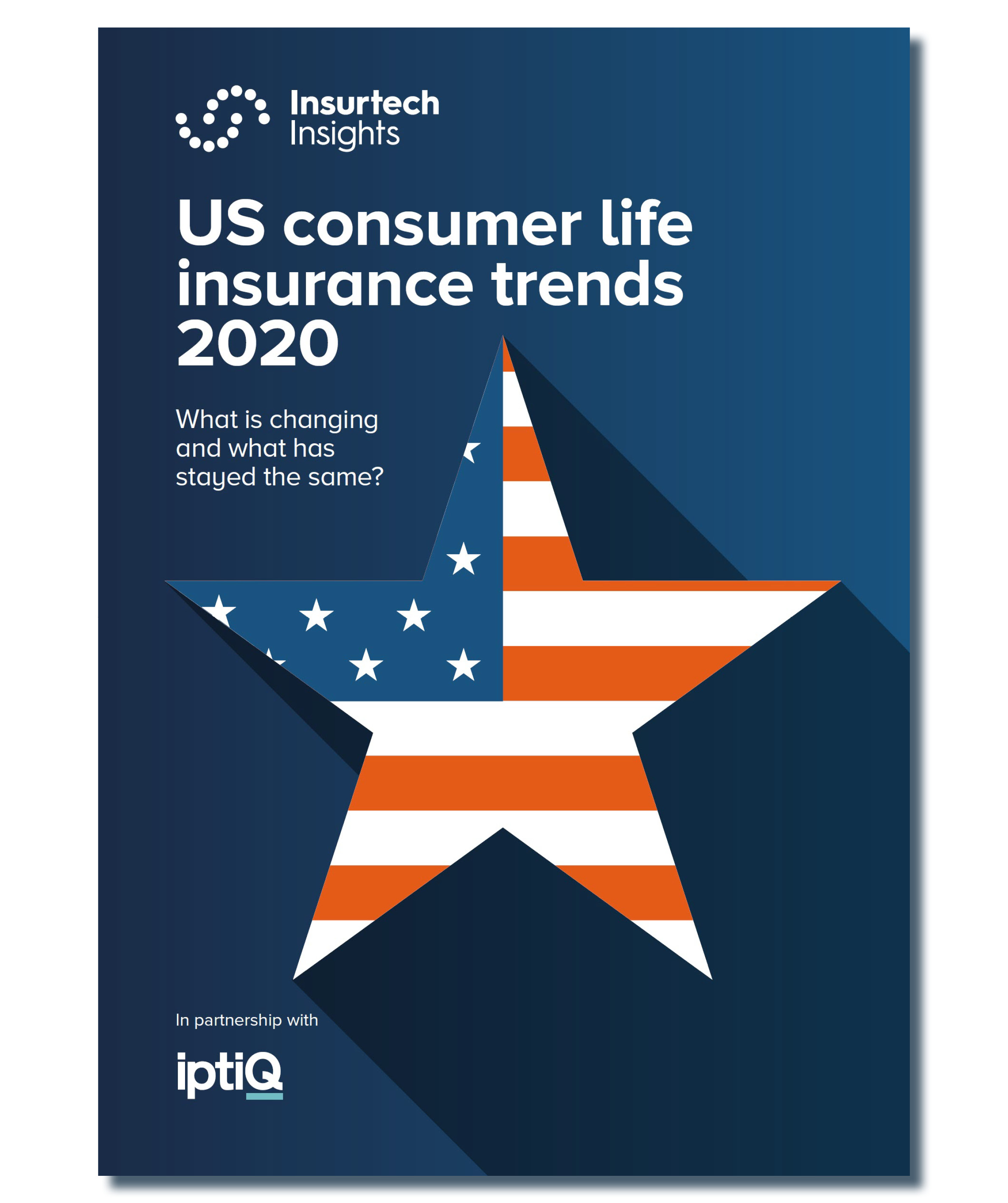 Insurtech Insights_research_thumb
